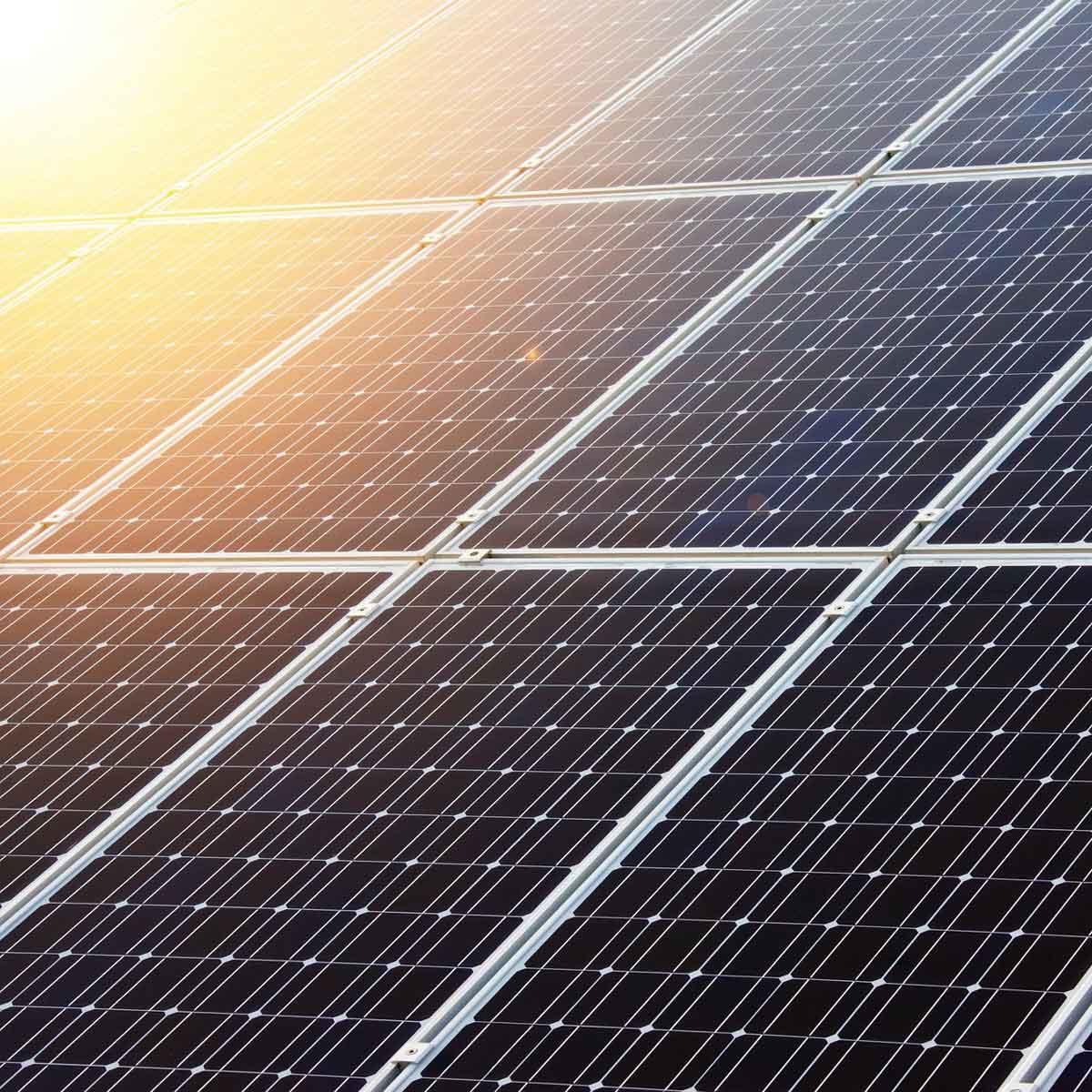 Orbitalservice-Nachhaltigkeit-Solarenergie
