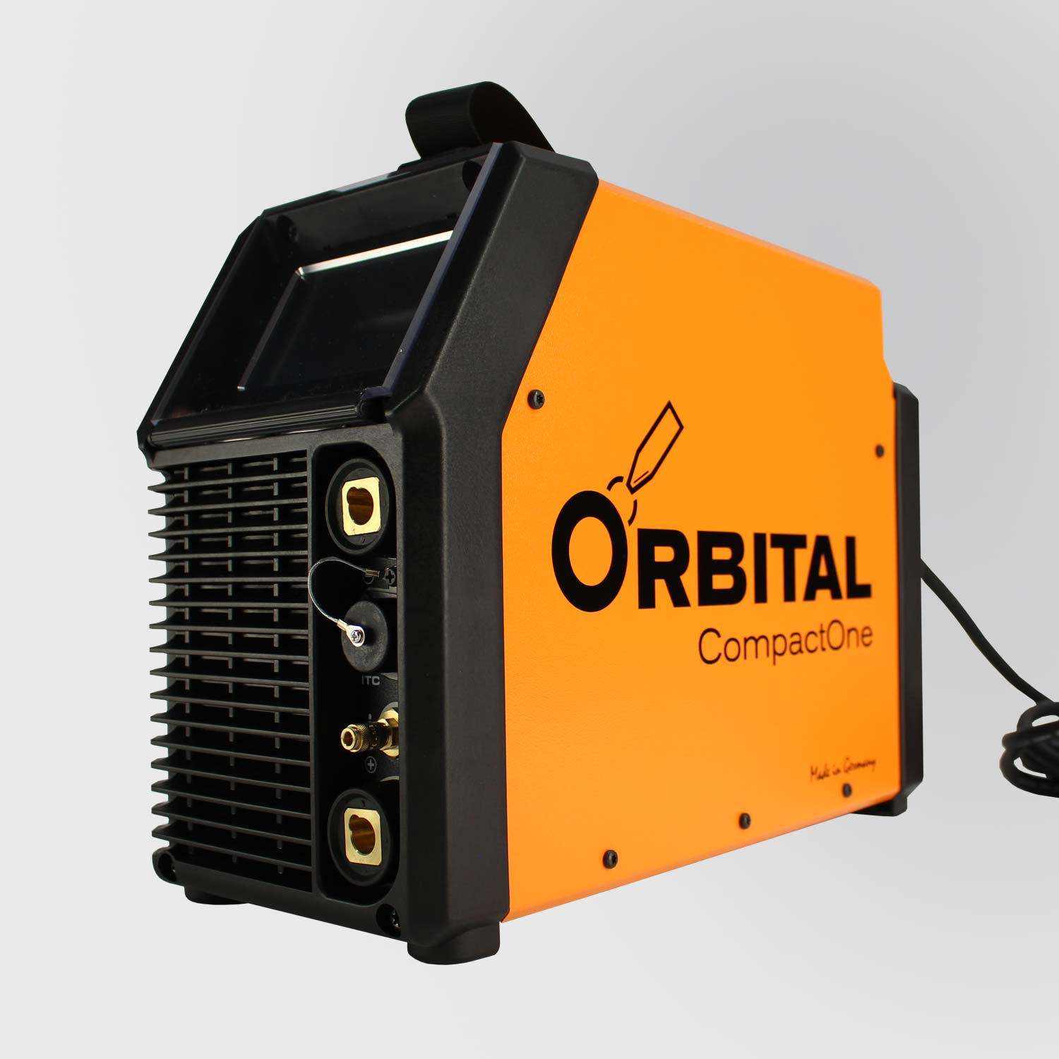 Orbitalservice Gmbh Orbital Welding Machines