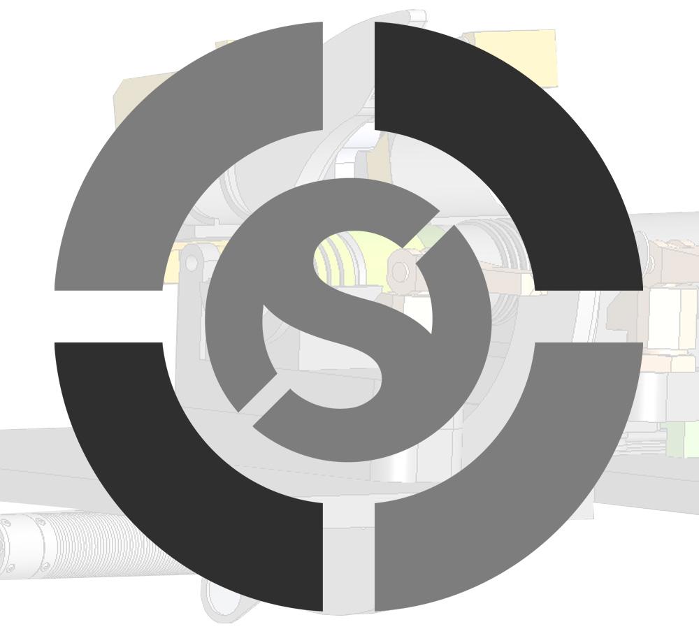 Sonderschweissvorrichtungen-Individual_welding_equipment