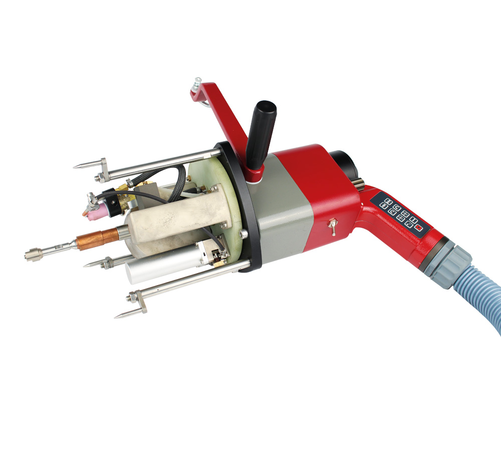 TTS90-AVC-Rohr-in-Boden-Schweisskopf-Tube-to-tubesheet_weld_head