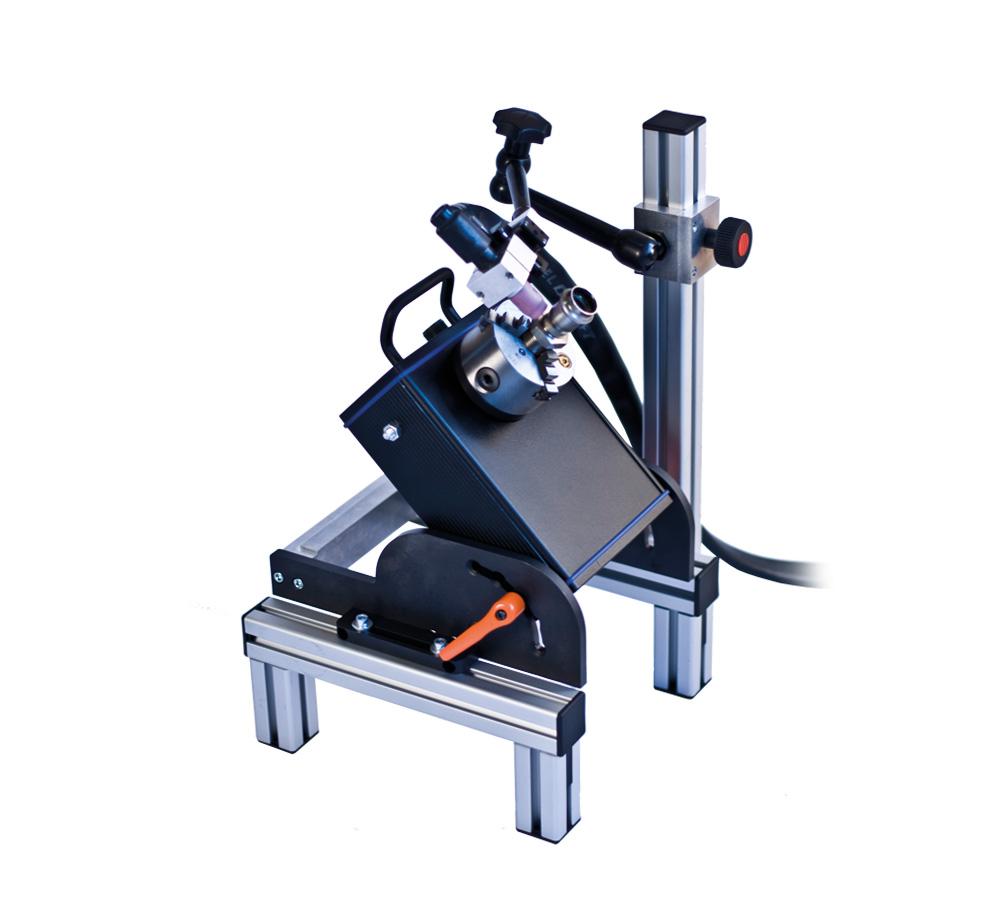 TURN80-Drehvorrichtung-Turn_Table